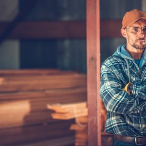 Shelter-In-Place Can Mean Opportunity For Contractors