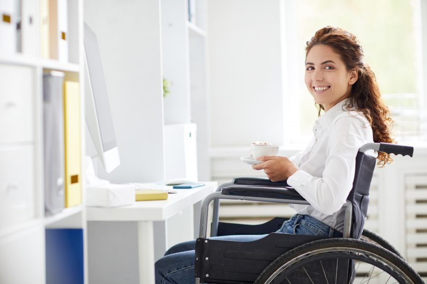 What to Consider When Searching for an Accessible Home